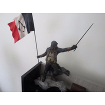 Assassins Creed Figure Unity Xbox One