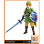 Figura Figma The Legend Of Zelda: Link - Max Factory