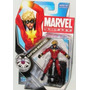 Captain Marvel Capitão Marvel Marvel Universe Pronta Entrega