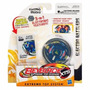 Beyblade Extreme Top System Electro Battlers X-57 Electro Pi