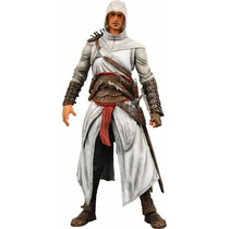 Assassin Creed Figure Original 18cm