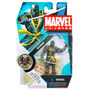 Ronin Marvel Universe Hasbro Pronta Entrega