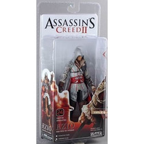 Ezio - Auditore Da Firenze - Assassin