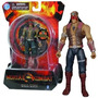 Mortal Kombat - Night Wolf - Game - Jazwares - P Entrega