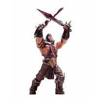 Nova Figuras De Ação World Of Warcraft Lo Gosh Series 5