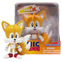 Tails Mini Morphed - Sonic The Hedgehog Sega Jazwares