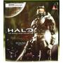 Tk0 Toy Play Arts Kai Halo Master Chief Halo 2