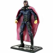 Hasbro Marvel X-men Magneto Pronta Entrega