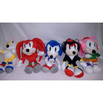Sonic(29, 90 Unidade)