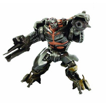 Heavy - Crysis 2 Alien Devastator Unit Unimax Un-26006