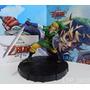 First 4 Figures - The Legend Of Zelda Skyward Sword - Link