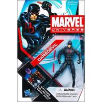 Hasbro Marvel Universe Daredevil Demolidor Shadowland