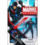Daredevil Demolidor Shadowland Marvel Universe Hasbro