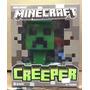 Tk0 Toy Minecraft Mojang Vinyl Creeper / Jinx