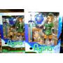 Link Figma Zelda. Nintendo Figuarts Sideshow Hot Toys