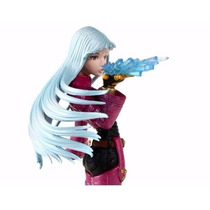 Action Figure The King Of Fighters Kula 18cm Frete Grátis!