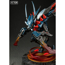 Action Figure Kha Zix League Of Legends 15 Cm Frete Gratis
