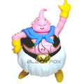 Anime Dragon Ball Z Majin Boo Buu Pvc Action Figure 23 Cm