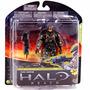 Boneco Novo Mcfarlane Toys Halo Reach Série 4 Unsc Marine
