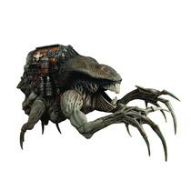 Nova Figura De Ação Da Neca Gears Of War 2 Ticker