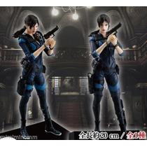 Resident Evil Biohazard Jill Valentine Creator´s Model Ve...