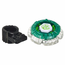Beyblade Metal Masters Counter Leon 145d Defense Hasbro Pião