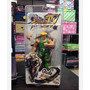 Bonecos De Coleção Guile Street Fighter 18cm