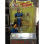 Chun Li Street Fighter - Sota Toys