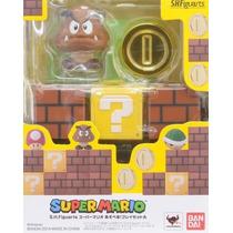 Super Mario - Bros Figuart