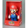 Boneco Super Mario - Banpresto - 20 Cm Super Size Collection