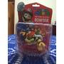 Boneco Koopa Bowser Super Mario
