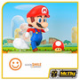 Good Smile Nendoroid Super Mario Nintendo Original