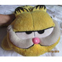 Pelúcia Garfield 38 Cm