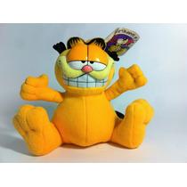 Toy Garfield Pelúcia