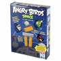 Jogo Angry Birds Space - Mattel