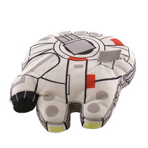 Veiculos De Pelúcia Star Wars Episódio Vii Millennium Falcon