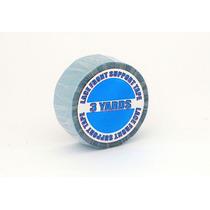 Fita/rolo/adesivo Dupla Face Para Protese Capilar - 2,7m