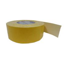 Fita Dupla Face Cremer Ref 605 P / Protese Capilar