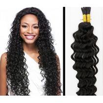 Cabelo Sintético Deep Bulk Hair Kanekalon