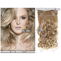 Cabelo Tic Tac Cor 18/613 Ombre Hair Californiana 80cm 170gr