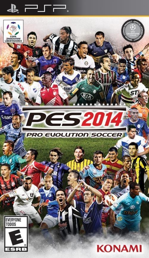 pes-2014-pro-evolution-soccer-2014-psp-1