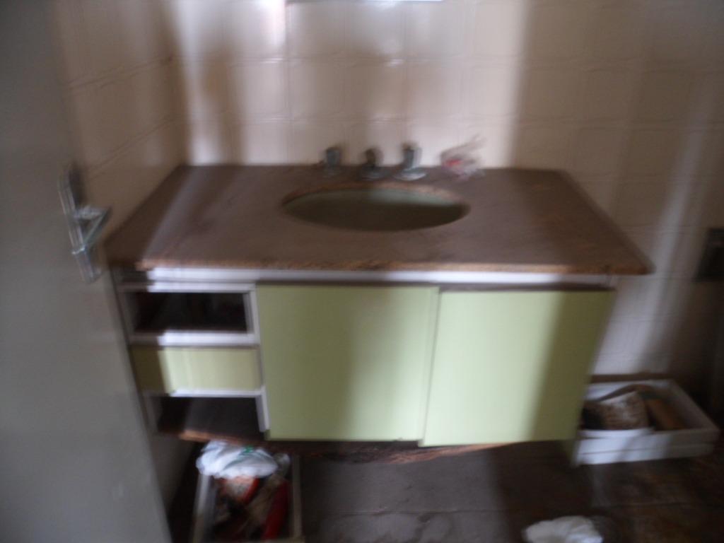Pia De Banheiro De Marmore  cgafghanscom banheiros pequenos e modernos -> Cuba Para Banheiro Antiga