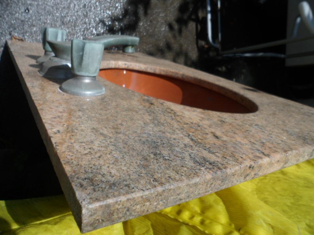 Pias Para Banheiro De Marmore 13 Pictures to pin on Pinterest -> Cuba Para Banheiro Louca