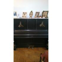Piano Reliquia