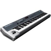 Piano Kurzweil Sp2, 76 Teclas,ótimo Estado De Conservação