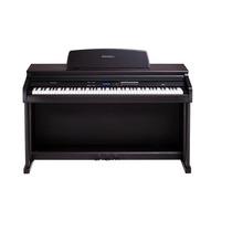 Piano Digital Kurzweil Mp15sr 88 Teclas 128 Timbres 8203