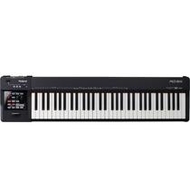 Piano Digital Roland Rd64 64 Teclas 10125