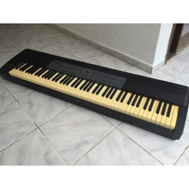 Teclado M-audio Prokeys 88 Stage Piano Controlador