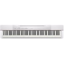 Piano Digital Casio Privia Px150 Profissional Com Pedal