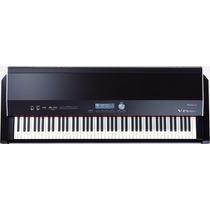 Piano Digital Roland V-piano 88 Teclas, 10411 Musical Sp